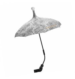 Elodie Details Elodie Details parasol dots of fauna