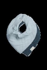Fabelab Fabelab bandana slab 2-pack sea