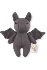 Konges Slojd Konges Slojd mini bat grey