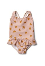Liewood Liewood Amara swimsuit sprout rose