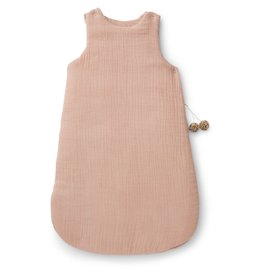 Liewood Liewood Ina sleeping bag spring/summer rose