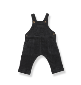 1 + in the family 1 + in the family Dortmund overall black