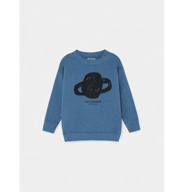 Bobo Choses Bobo Choses sweatshirt Saturn