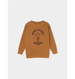Bobo Choses Bobo Choses sweatshirt The Moose