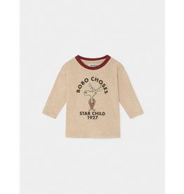 Bobo Choses Bobo Choses longsleeve t-shirt The Moose