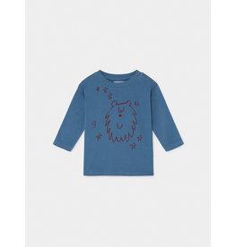 Bobo Choses Bobo Choses longsleeve t-shirt Ursa Major