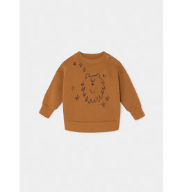 Bobo Choses Bobo Choses sweatshirt Ursa Major