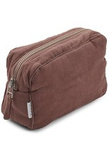 Liewood Liewood Ashley toiletry bag dark rose