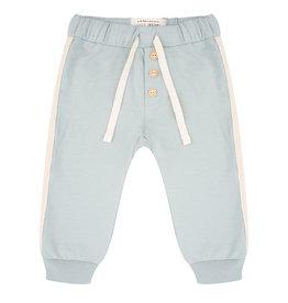 Little Indians Little Indians sporty pants arona