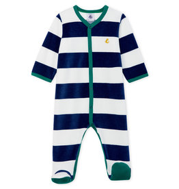Petit Bateau Petit Bateau Champ pyjama