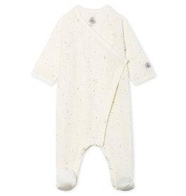 Petit Bateau Petit Bateau Calla pyjama