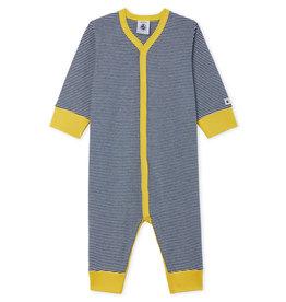 Petit Bateau Petit Bateau Cheroka pyjama