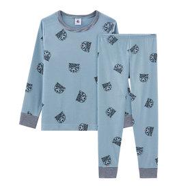 Petit Bateau Petit Bateau Cherokee pyjama