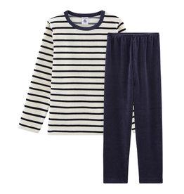 Petit Bateau Petit Bateau Borez pyjama