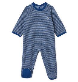 Petit Bateau Petit Bateau Colin pyjama