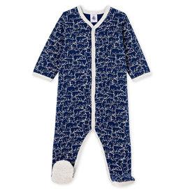 Petit Bateau Petit Bateau Colmar pyjama