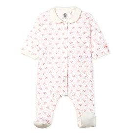 Petit Bateau Petit Bateau Calmette pyjama