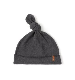 Nixnut Nixnut newbie hat antracite
