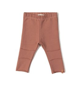 Nixnut Nixnut winter legging spice