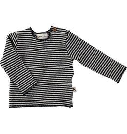 My Little Cozmo my little cozmo Bas jersey stripe
