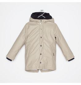 Gosoaky Gosoaky 3-in-1 jacket safari/mood indigo
