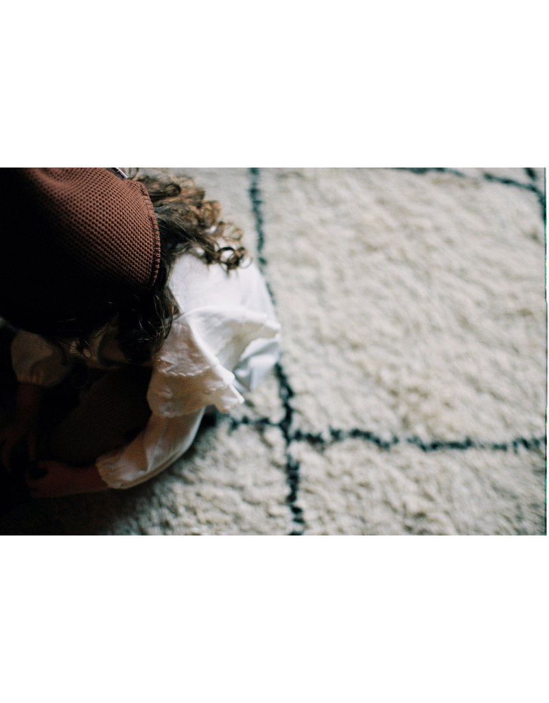 maed for mini maed for mini blouse romantic rabbit