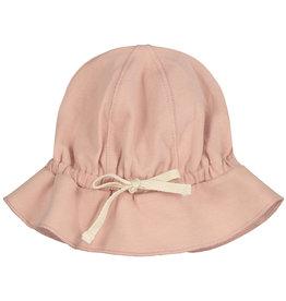Gray Label Gray Label baby sun hat