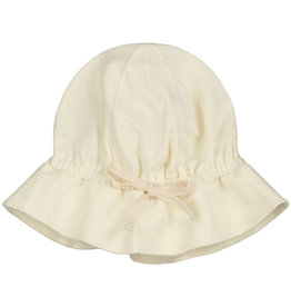 Gray Label Gray Label baby sun hat cream
