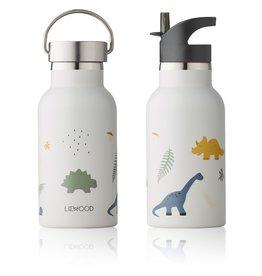 Liewood Liewood Anker waterfles dino mix