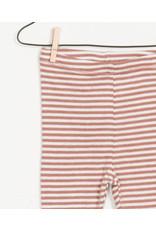 Play Up Play Up striped rib legging