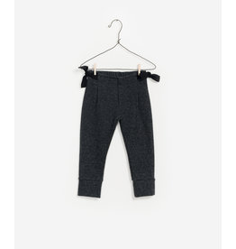 Play Up Play Up interlock trousers ant