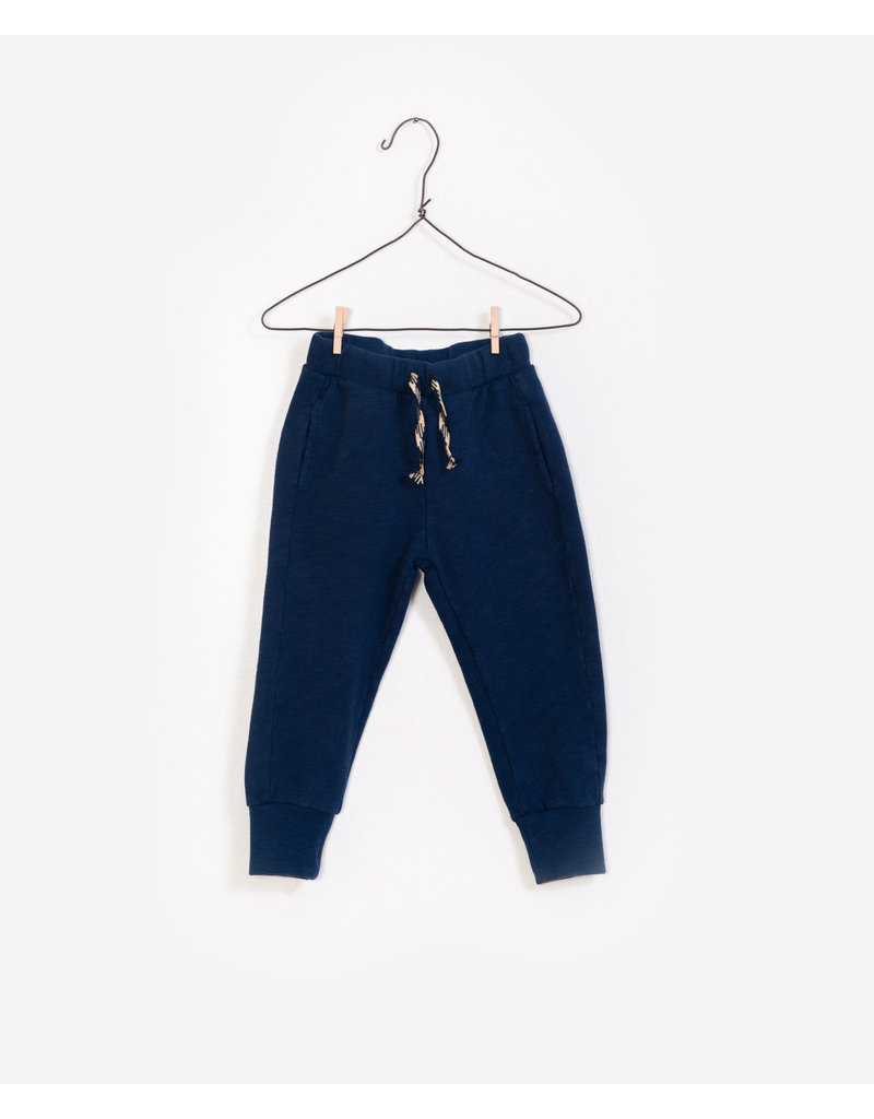 Play Up Play Up fleece flamé trousers