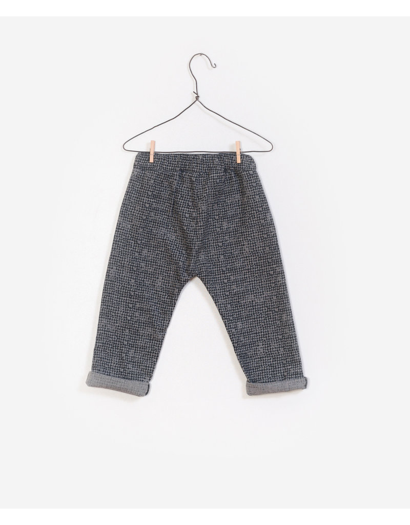 Play Up Play Up  woven trousers