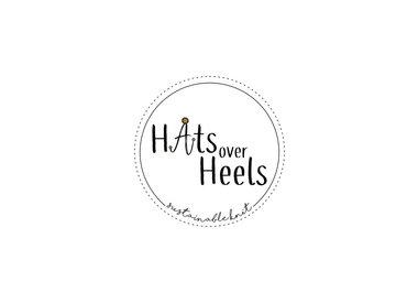 Hats over Heels