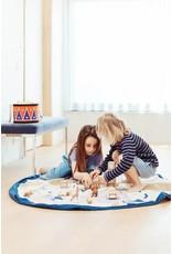 Play&Go Play&Go opbergzak circus