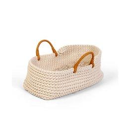 Minikane Minikane Doll basket tricot 50 cm