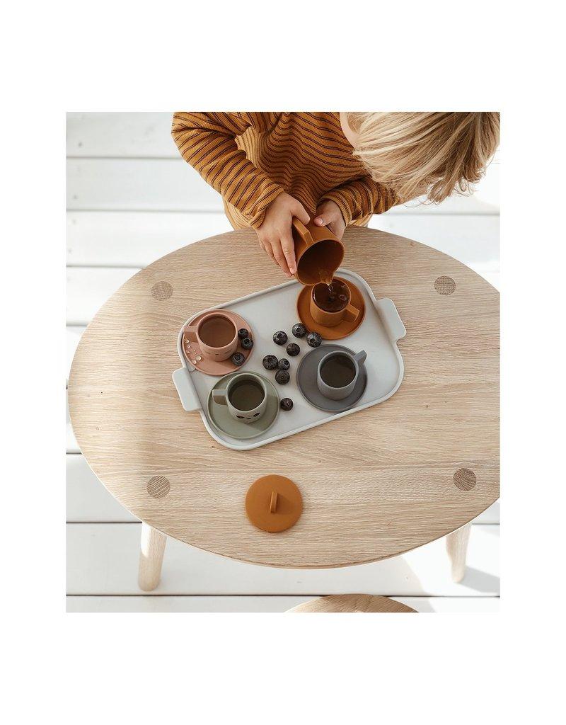 Liewood Liewood Ophelia tea set mix