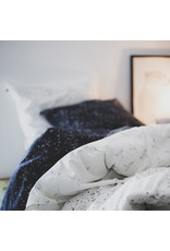 Mies & Co Mies & Co dekbedovertrek Little Dreams offwhite