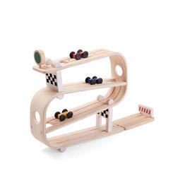Plan Toys Plan Toys circuit racer