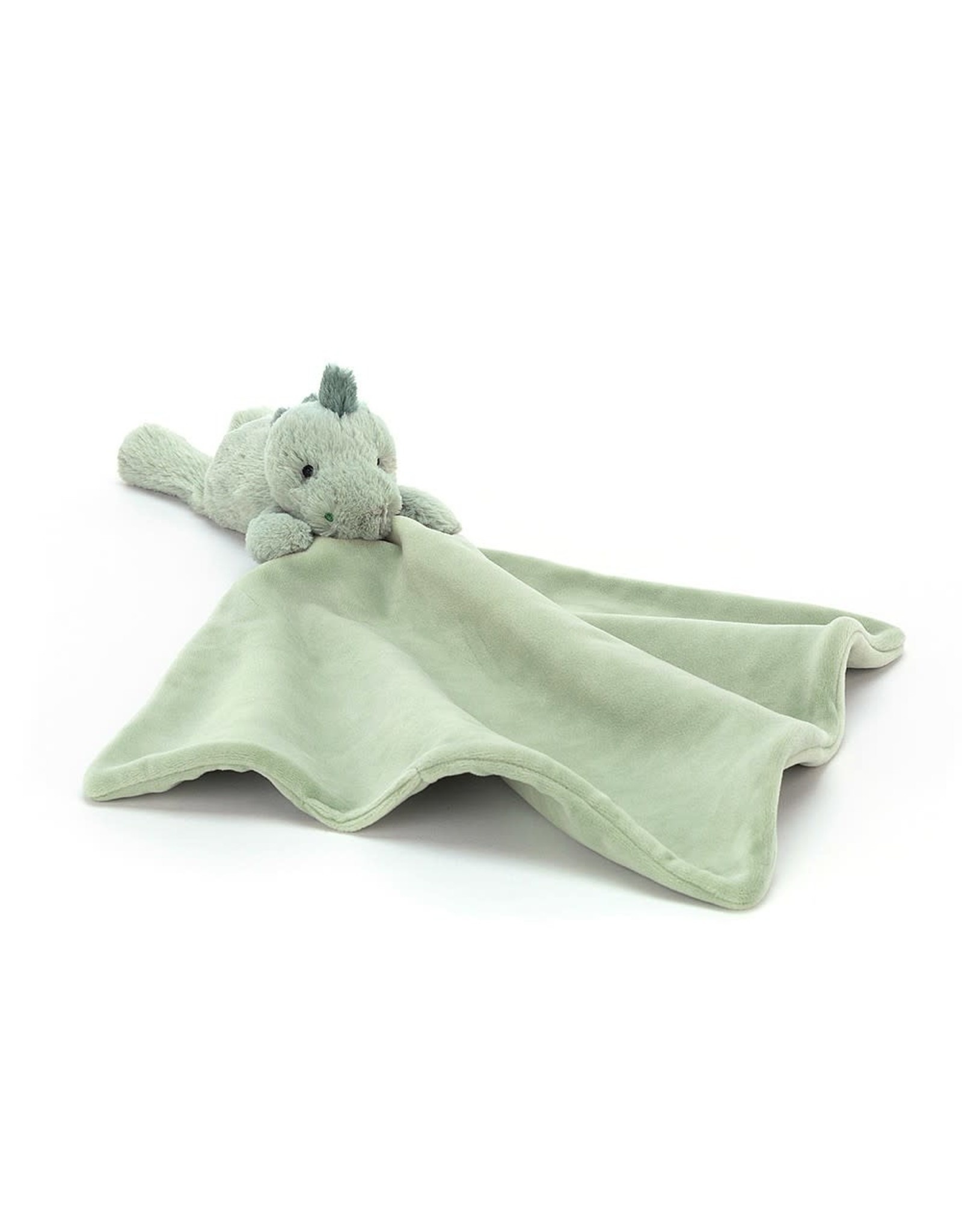 Jellycat Jellycat Shooshu dino soother
