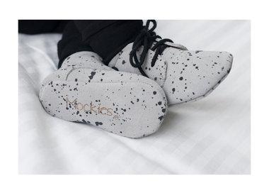 Schoenen, Sandalen & Pantoffels
