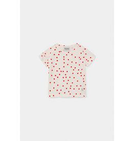 Bobo Choses Bobo Choses Dots T-Shirt