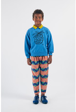 Bobo Choses Bobo Choses Pineapple Sweatshirt