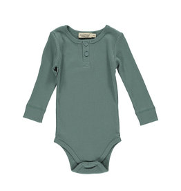 MarMar MarMar Body LS Cold Water