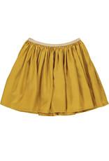 MarMar MarMar Skirt Sus Golden