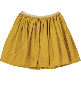 MarMar MarMar Skirt Sus Golden