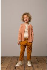 MarMar MarMar Pants Porter Pumpkin Pie