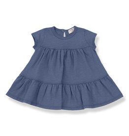 1 + in the family 1 + in the family Altamura dress azzurro