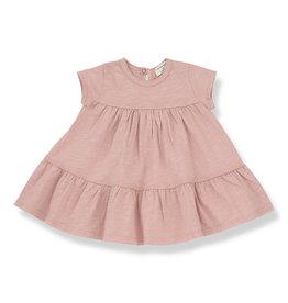 1 + in the family 1 + in the family Altamura dress rose