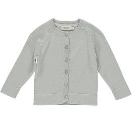 MarMar MarMar Knitwear Totti Grey Sky